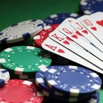 Ireland Could Enforce New Gambling Laws Before the End of the Year