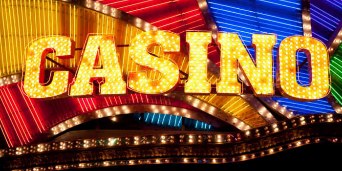 Connecticut Legislation Plans to Bring More Casinos