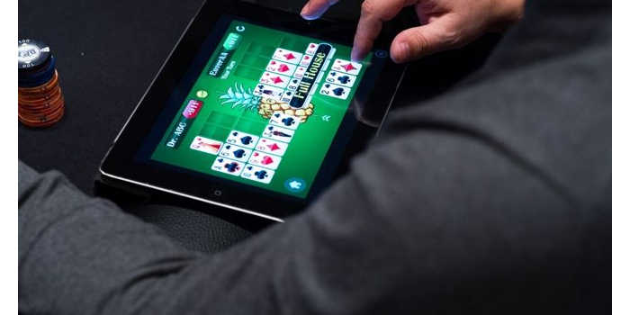 Raiders Club Plans to Appeal Fine for Not Spotting Gambling Problem
