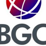 Betting and Gaming Council Introduces New Time Out Rules