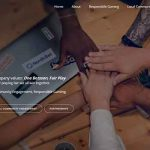 Betsson Launches Microsite to Promote Responsible Gambling