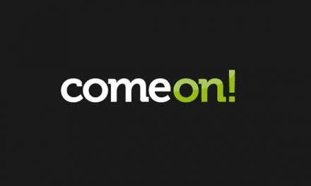 ComeOn Launches AI-Based Responsible Gambling Tool