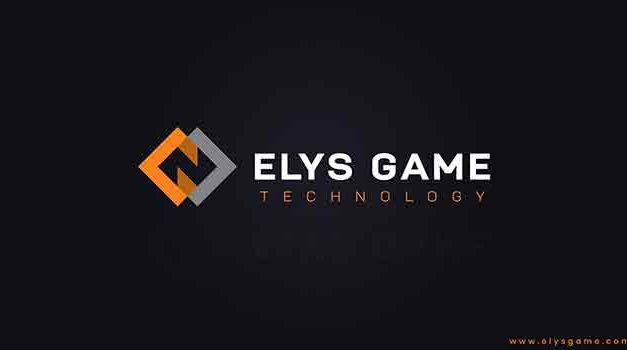 Elys Game Technology Joins the US National Council on Problem Gambling