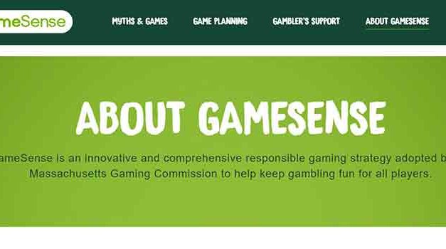 BetMGM Integrates GameSense