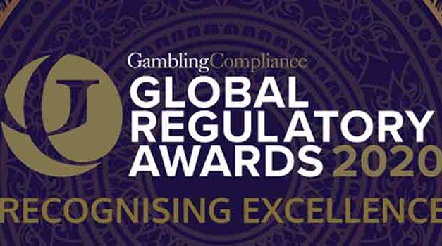 Global Regulatory Awards 2020 To Be Held Virtually