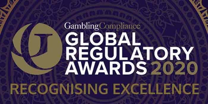 Global Regulatory Awards 2020 To Be Held Virtually