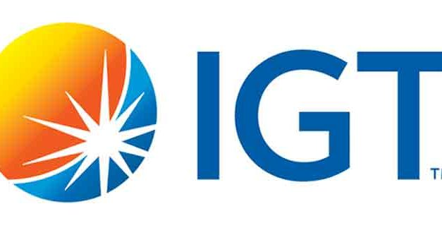 IGT Receives G4 Responsible Gaming Certification