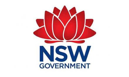 Australians Warned Against Illegal Online Gambling Operators