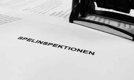 Spelinspektionen Issues Warning Over Self-Exclusion Failings