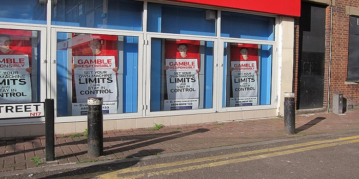 Tories Postpone FOBT Bill and We Don't Know Why?