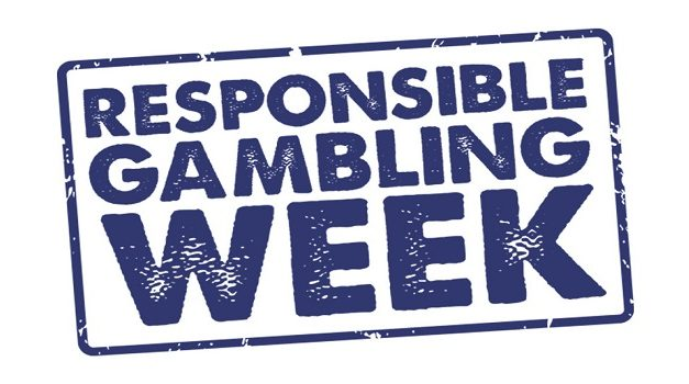 2018 Edition of Responsible Gambling Week