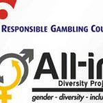 All-In Diversity Project Partners with Canada's Responsible Gambling Council