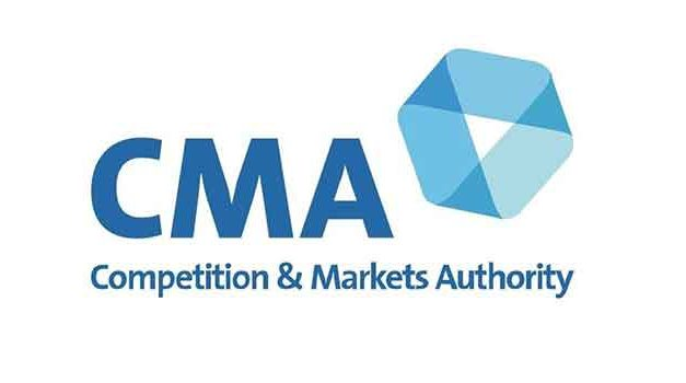 UKGC And CMA Ask Operators to Prioritize Commercial Compliance