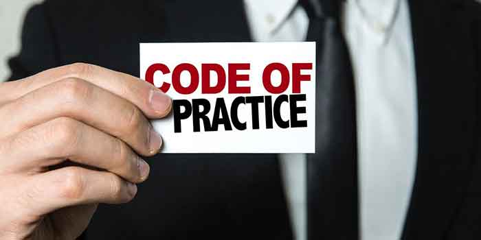 Irish Gambling Operators Agree to New Code of Conduct
