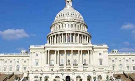 Major Highlights of the Congressional Sports Betting Hearing