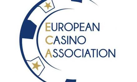 Casino 2000 Gains Responsible Gambling Approval