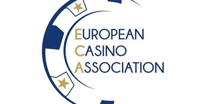 Casino 2000 Gains Responsible Gambling Approval