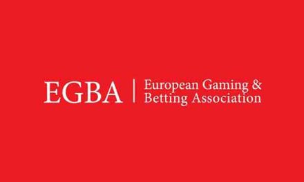 EGBA New Code of Conduct Approved By egta