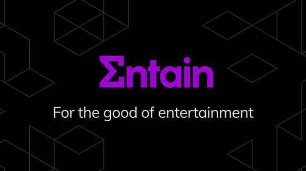 Entain Partners with McLaren F1 for Responsible Gambling Initiative