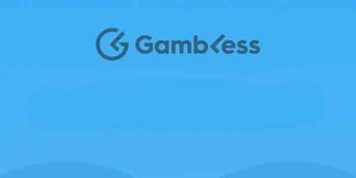 Lottoland Debuts Gambless Responsible Gambling Tool In the UK