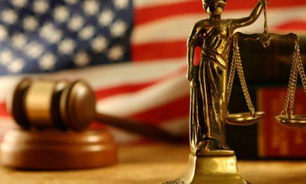 Four Washington Social Casino Operators Hit with Lawsuits