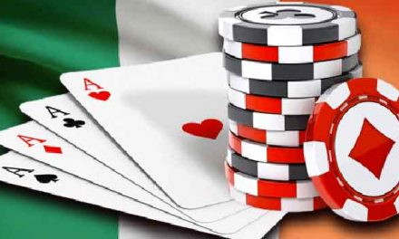 Is 2019 The Year for Ireland's Long-Awaited Gambling Reform?