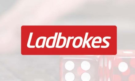 Ladbrokes Wants Anti-Addiction Scheme to Start Sooner