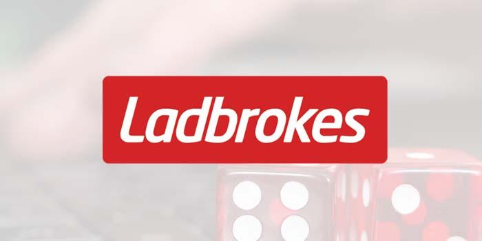 Ladbrokes Wants Anti-Addiction Scheme to Start Sooner