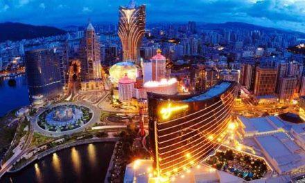 Macau's Responsible Gambling Comes Under Pressure