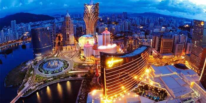 Macau's Integirty Bid Pays Off Time and Again