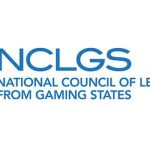 NCLGS To Weigh in On Responsible Gambling During Winter Meeting