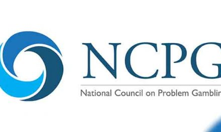 NCPG Launches Awareness Initiative for Under-Age Lottery Play
