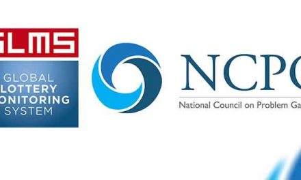 GLMS Joins NCPG As A Silver Member