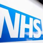 NHS To Open Gambling Clinic for Children and Young People