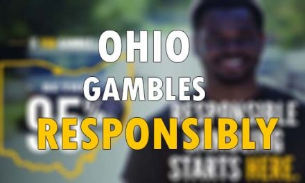 Responsible Gambling in Ohio Needed