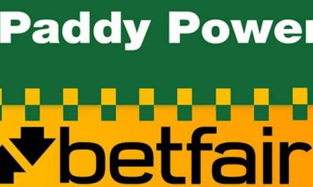 Paddy Power Betfair' Responsible Gambling Initiative