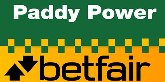 Paddy Power Betfair' Responsible Gambling Initiative