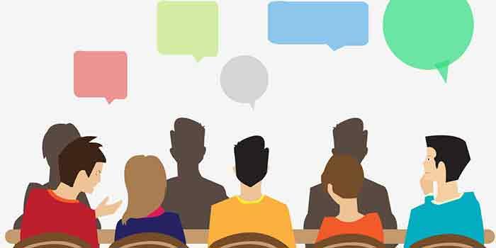 UKGC Creates Permanent Lived Experience Advisory Panel