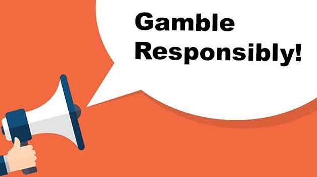Macau Launches Responsible Gambling Promotion 2021