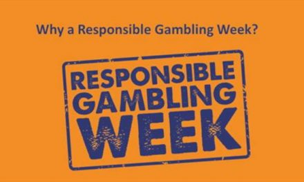 Crystal Palace Announces Support of Responsible Gambling Week