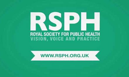 Royal Society of Public Health Weighs in On Video Game Gambling