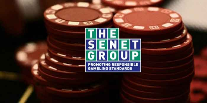 The Senet Group Welcomes Five New Members