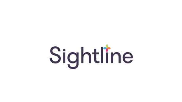 Sightline Payments Doubles Down on Responsible Gambling Commitments