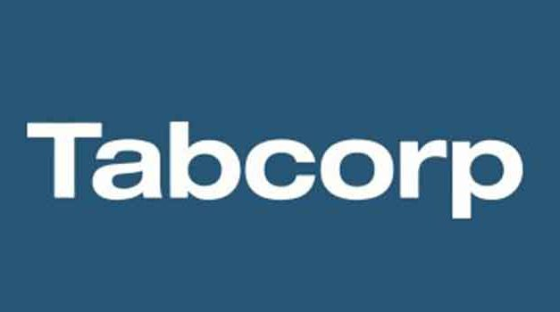 Tabcorp Holdings Tackling Problem Gambling with AI