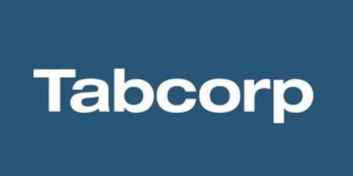 Tabcorp Holdings Tackling Problem Gambling with AI