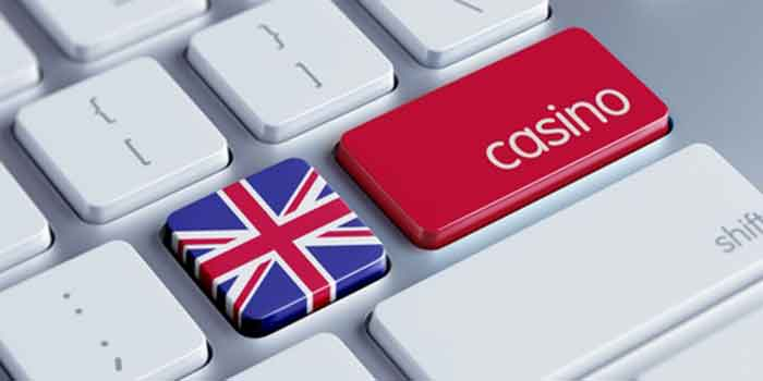 Better Consumer Protection Coming to the UK with New Rules